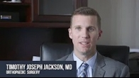 DR JACKSON