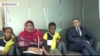 Patient Testimonial | Dr Ali Al Ghrebawi