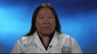 Stephanie Muh, M.D. - Orthopedic Surgery, Henry Ford Health System