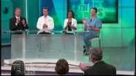 SVH_TheDoctors_H264_1Mbit.mov