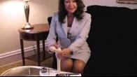 Hip Resurfacing - Alternative to Total Hip Replacement
