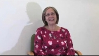 Pamela Daley Testimonial
