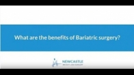 FAQ - Benefits of Bariatric surgery