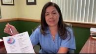 Sleeve Consult Video - Spanish