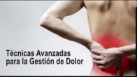 Pain Management Spanish Doctor in Howard Beach, NY