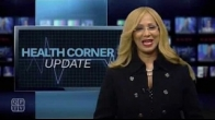 QPTV Presents: Health Corner Update - Regenerative Medicine