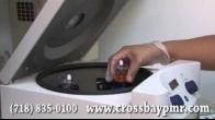 PRP (Terapia de Plasma Rico en Plaquetas) - Howard Beach, Queens NY - Benjamin Bieber, MD