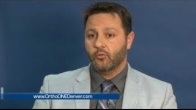 Dr. Kareem Sobky Talks About Patient Care