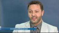 Dr. Kareem Sobky Discusses About Anterior Hip Replacement