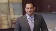 Dr. Richard M. Seldes, Orthopaedic Surgeon - Introduction