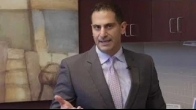 Dr. Richard M. Seldes Talks About His Expertise in Hip Arthroscopy