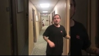 Dr. Eggers's patient testimonial hip 8