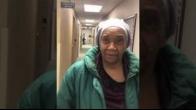 Dr. Eggers's patient testimonial knee 22