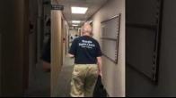Dr. Eggers's patient testimonial knee 23