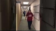 Dr. Eggers's patient testimonial knee 26