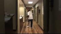 Dr. Eggers's patient testimonial knee 27