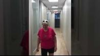 Dr. Eggers's patient testimonial knee 32