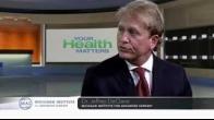 Dr. Jeffrey H. DeClaire on Your Health Matters Show