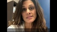 Dr. Mittal discusses the link between nutrition, excess weight and breast cancer.
