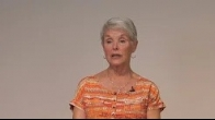 Patient Testimonial: Katherine Stevens discusses her relief of lower back pain