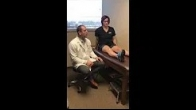 Knee Arthroscopy Post Op Instructions