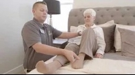 Return Home with Home Health Assistance