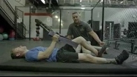 Pre-op exercises: strengthening before surgery
