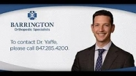 Introduction: Mark A. Yaffe, M.D.