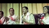 'Ravan Badh' - Bhaona