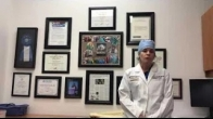 Dr.Pascual is organizing the Hip Preservation Course for Latin America