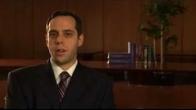 David Edelstein, MD, Orthopedic Surgeon