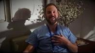 Meet Dr. Daniel Lerman