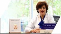 Thyroid Disease explained by Dr. Manal Adly - Internal Medicine