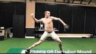 TMI Sports Medicine - Pitching Biomechanical Analysis