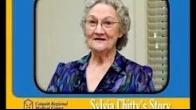 CRMC Sylvia Chitty, Saurabh Khakharia, M.D. Video Testimonial