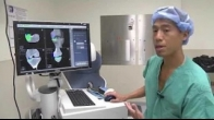 Robotic Assisted Partial Knee replacement by Dr Patrick Leung MD