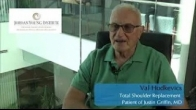 Val Hodkevics - Patient Success Story