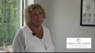 Jackie Polakowski - Patient Success Story