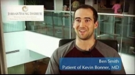 Ben Smith - Patient Success Story