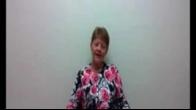 Sandra, Saurabh Khakharia, M.D. Video Testimonial