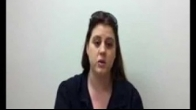 Saurabh Khakharia, M.D. Video Testimonial
