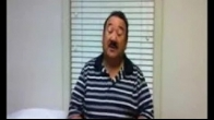Daniel Durom, Saurabh Khakharia, M.D. Video Testimonial