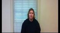 Lori Stripling, Saurabh Khakharia, M.D. Video Testimonial