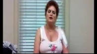 Marian Bridges Saurabh Khakharia, M.D. Video Testimonial