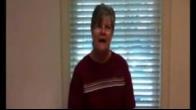 Cheryl Smith, Saurabh Khakharia, M.D. Video Testimonial