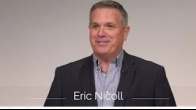 Eisenhower Desert Orthopedic patient Eric Nicoll Discuss Wrist Injury and Recovery