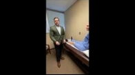 Post Op Dressing Instructions - Nicholas B. Frisch MD