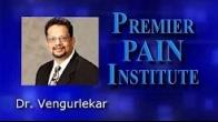 AZ Pain MD - Premier Pain Institute - Canon Vixia HF R21 Video