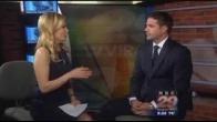 UVA House Call: Dr. Avery Buchholz on Back Pain