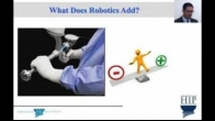 Robotic Hip Final - AAOS